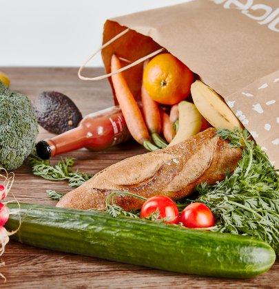 Les fruits et légumes de saison du mois de janvier : comment faire le plein de vitamines au cœur de l'hiver !