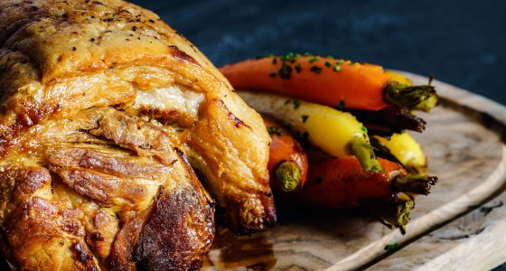 Pâques 2020 : nos menus préférés pour un dimanche gourmand