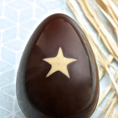 Livraison chocolats de Pâques Chistophe Michalak