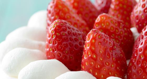 Notre sélection de fraisiers gourmands à se faire livrer à la maison