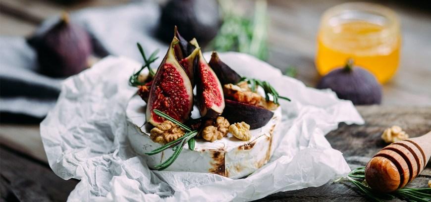 Fromages au barbecue : 4 idées recettes pour l'été